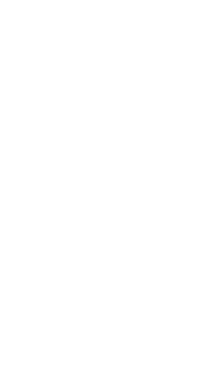 Brosko Mall
