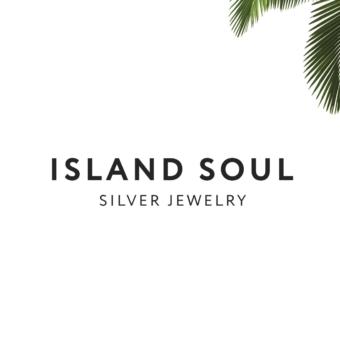 ISLAND_SOUL_logo