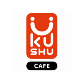 ukushu
