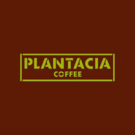 plantacia