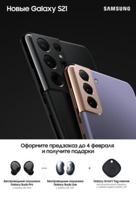 720x1067 (2)