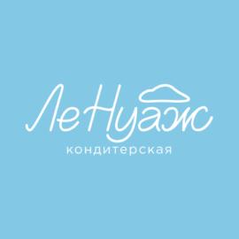 lenuage logo