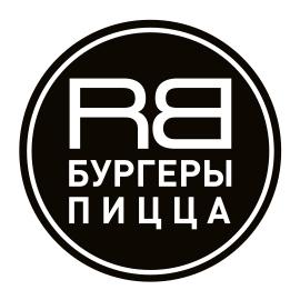 РБП Броско лого на стран ___