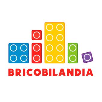 BricobilandiaLogo
