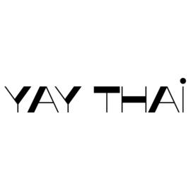 yay-thai-logotype