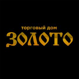 708х708 логотип