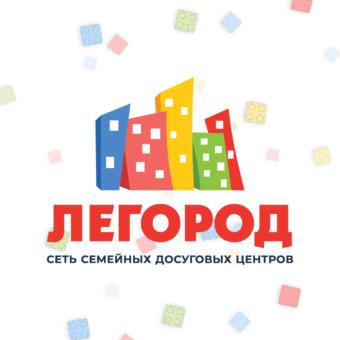 logo_708x708-01