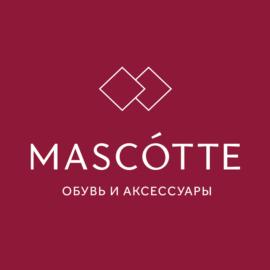 MASCOTTE_LOGO
