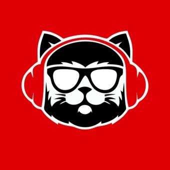 kotoclub_logo