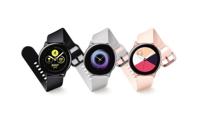 2000x1238_Samsung_galaxy_watch active
