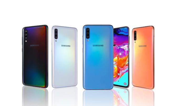 2000x1238_Samsung_Galaxy_A70
