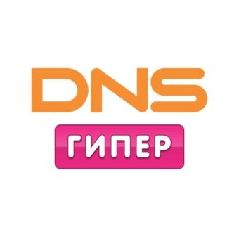 Лого 780х780 (1)