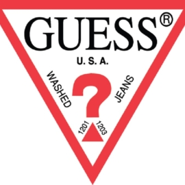 2012-GUESS-TRIANGLE-LOGO-185 670