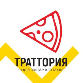 BROSKO Траттория