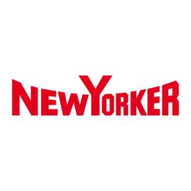 NewYorker_708x708