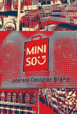 miniso-magazin_mini