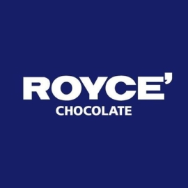 royce-chocolate