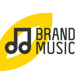 brand music 2