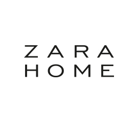 zara_home_logo