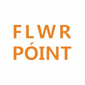 flwr logo 2