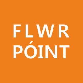 flwr logo 1