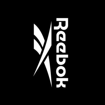 708x708_Logotype_Vector_white