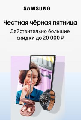 720x1067